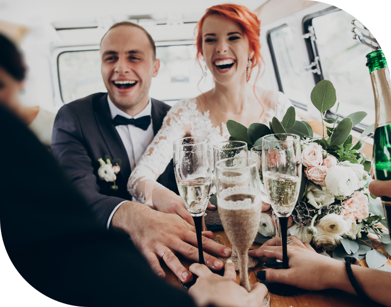 3-wedding
