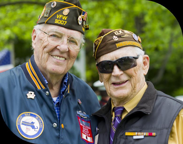 4-veterans