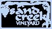 Sand Creek Vineyard