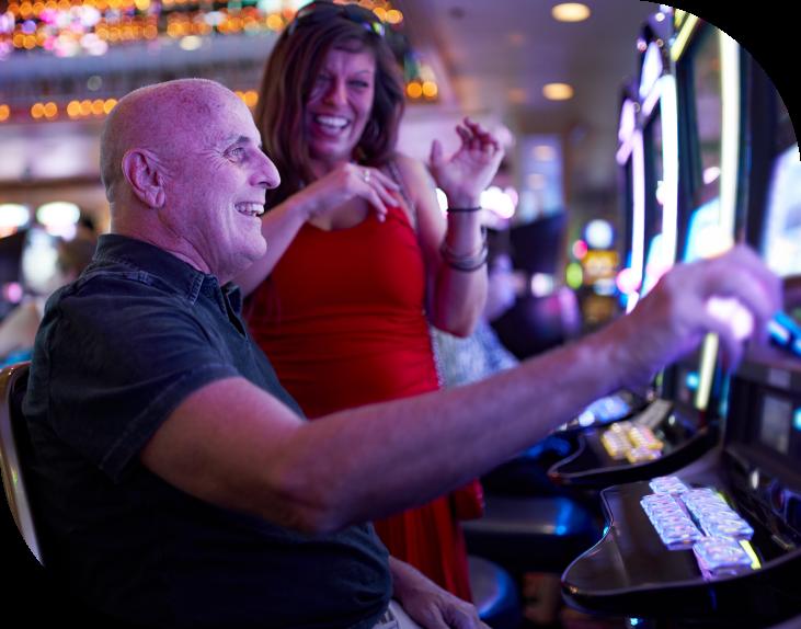 8-casino